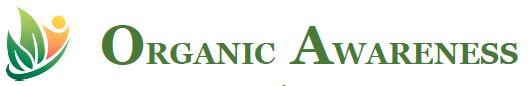 Organic Awareness